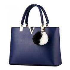 Brand New Thomas Calvi Animal Print Ladies Crossbody! FREE P/&P!! Great Value