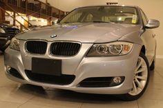 2011 BMW 328, 39,556 miles, $21,500.