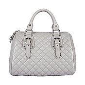 Steve Madden purse >>>