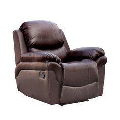 12 Best Top Selling Furniture images | Selling furniture