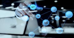 Some companies refer to the IoT to as IoE. What does this mean? 1) Internet of Ethernet 2) Internet of Enterprise 3) Internet of Everything  #InternetOfThings #IoE