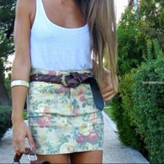 This will be a summer must have!