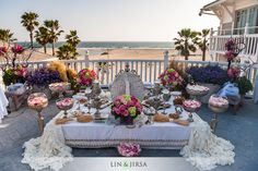 sofreh aghd   shutters-on-the-beach-wedding-photography