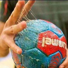 handball bilder