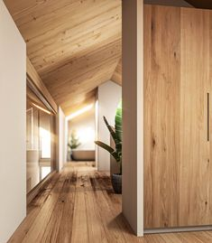 Furniture, Home Decor, Houses, Architecture Visualization, New Construction, Environment, Cottage House, Projects, Homes