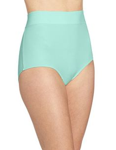 90446d70962 Warner s Women s No Pinching. No Problems. Modern Brief Panty -- Click here  for