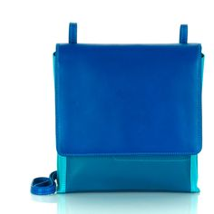 Travel handbag #myessentialmywalit