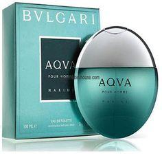 Harga Parfum BVLGARI Terbaru 2016 | Harga Bedak