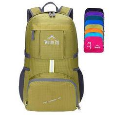 11 Best Top 10 Best Packable Daypacks In 2018 Reviews images ... 298beda7f7ec6