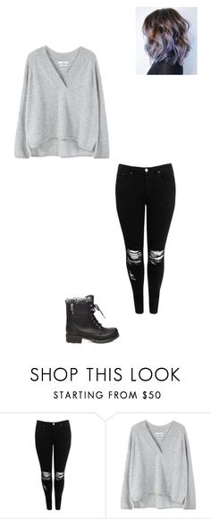 """Loki Talks About You"" by maryvarleyrox ❤ liked on Polyvore featuring Boohoo, MANGO and Steve Madden"