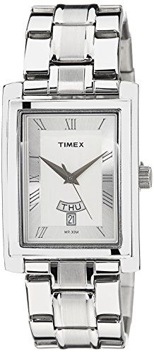 Timex Empera Watch For Men -- Read more reviews of the product by visiting the link on the image.