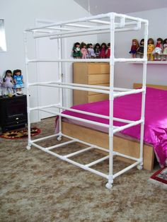Codos  Rooms For Sale
