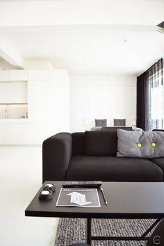 C more design interieur trends interview for Cursus interieur