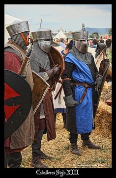 Image result for 13th century knights