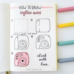 Stunningly Easy Bullet Journal Doodles You Can Totally Recreate - cleaning Bullet Journal School, Bullet Journal Banner, Bullet Journal Writing, Bullet Journal 2019, Bullet Journal Aesthetic, Bullet Journal Notebook, Bullet Journal Ideas Pages, Bullet Journal Inspiration, Bullet Journal Decoration