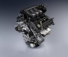 41 best ford engine images discount price engineering 1 year rh pinterest com