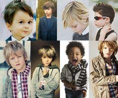piratamorgan.com english: 15 hairstyles for boys
