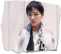 Yu Aoi and Haruma Miura spotted on an early morning date (Josei Seven) Yu Aoi, Haruma Miura, Japanese Film, Asian Cute, Japan Girl, Boyish, Smile Because, Hey Girl, Her Smile