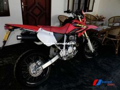 Honda, XR 250, 2009, BG741700 Honda XR 250 XP - 6XXX, Year 2009, Chacy No 180 Excellent Condition, New Model, Moter Bike for Sale Negombo Contact : 0773159090 Bikes For Sale, Cars For Sale, Honda, New Model