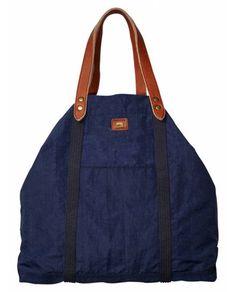 0086fce4 50 Best Mens Tote Bags images | Mens tote bag, Tote Bag, Bags