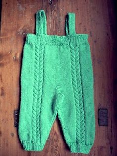 sweet baby pants- sweater upcycle!
