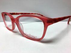 565faa304aa 14 Best Faith s glasses images