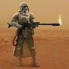 Art of Star Wars Jedi: Fallen Order Concept Art - Flametrooper Star Wars Helmet, Star Wars Rpg, Star Wars Clone Wars, Star Wars Characters Pictures, Star Wars Images, Star Wars Concept Art, Star Wars Fan Art, Star Wars Video Games, Star Wars Personajes