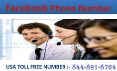 Facebook Customer Service +1-844-891-8764 Number | how do i contact Facebook directly by phone    http://www.facebookservicenumber.com/   Call us for Facebook Customer Service Phone Number +1-844-891-8764 for any Facebook related issues. We are an prominent Facebook Technical support service provider in USA & Canada