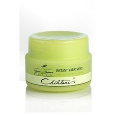 Chihtsai Hair Products | Esuchen Chihtsai Olive Instant Hair Treatment The Best | eBay