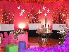 Recopilacion, ideas para decoracion de salones NUEVAS FOTOS