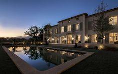 Luxury Villa, La Bergerie Terre Blanche, Provence, France, Europe (photo#4493)