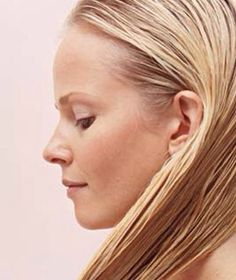 How to correct 8 common beauty mistakes #Beauty #Trusper #Tip