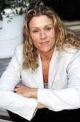 21 best encountering the famous images 80s music actors actors actresses. Black Bedroom Furniture Sets. Home Design Ideas