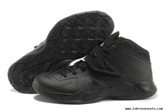 79 Best Sneeka hed images | Nike basketball shoes, Nike