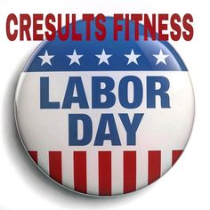Happy Labor Day!!!! We honor the American labor movement and the contributions that workers have made to the strength prosperity laws and well-being of the country. What better way then to workout!! #cresultsfitness#boss#motivation #train#sweat#workout#personaltrainer#getfit#personaltraining #fitfam#igfit#bodybuilding  #gym#gymlife #fitlife#gymaddict #gymrat #fitspo#health#bootcamp #fit#aesthetic#bodybuilding#instagood…