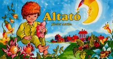 Children's Literature, Childrens Books, Movie Posters, Painting, Art, Albums, School, Nature, Picasa