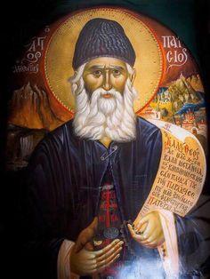 New Saints, Orthodox Christianity, Orthodox Icons, Christian Faith, At Least, Religion, Painting, Ark, Spirit
