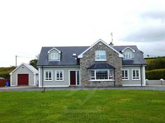 39 best apartments houses for sale in donegal ireland images rh pinterest com