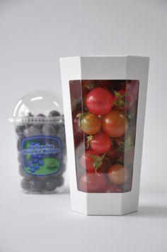 Van der Windt Verpakking - packaging and solutions Kids Packaging, Organic Packaging, Fruit Packaging, Vintage Packaging, Food Packaging Design, Beverage Packaging, Brand Packaging, Vegetable Packaging, Fruit Shop