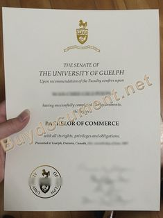 University Of Guelph fake degree, buy University Of Guelph fake diploma, buy University Of Guelph fake certificate, buy University Of Guelph bachelor fake degree, buy fake diploma in Bangkok. Cambridge College, Bangkok, Certificate, High School, Image Link, Canada, Stuff To Buy, Secondary School