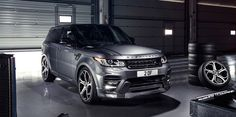 Man United Star Reversed His Range Rover Into Teammate's Bentley Land Rover Discovery, Range Rover Svr, High End Cars, Suv Cars, Super Yachts, Luxury Suv, Man United, Camping Equipment, Amazing Cars