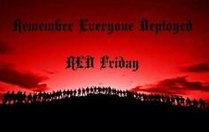 Army Mom, Us Army, Remember Everyone Deployed, Army National Guard, Red Friday, Military Quotes, Us Coast Guard, Support Our Troops, Us Marines