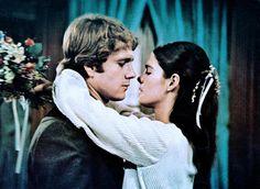 """Where do I begin...""  Ryan O'Neil & Ali McGraw in Love Story. Preppy   1974 Oliver Barrett Jennifer cavillari <3"