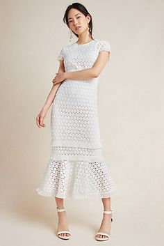 4b14e9187a3b 639 Best Dresses and pretty things images in 2019   Summer dresses ...