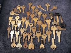 We rekey keys for residential homes , shopping centers , malls and business's