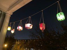 Lanterns, Ceiling Lights, Lighting, Home Decor, Decoration Home, Room Decor, Lamps, Lights, Outdoor Ceiling Lights