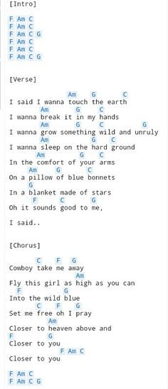 george strait song cross my heart lyrics and chords ukulele stuff pinterest best george. Black Bedroom Furniture Sets. Home Design Ideas