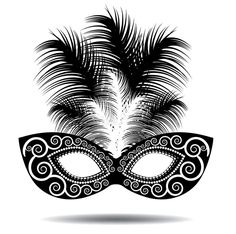 Find Feathered Mask Eps 10 Vector Grouped stock images in HD and millions of other royalty-free stock photos, illustrations and vectors in the Shutterstock collection. Masquerade Ball Decorations, Feather Mask, Mask Template, Venetian Masks, Sleep Mask, Mardi Gras, Royalty Free Stock Photos, Mask Ideas, Cricut Craft