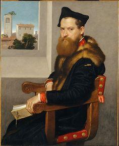 Comenzó el proceso de paz y Escocia se incluyó en el Tratado de Boulogne de 24 de marzo de 1550.  como parte del tratado, el hermano de María Claude, marqués de Mayenne , fue uno de los seis rehenes franceses enviados a Inglaterra. Después de que su padre murió el 12 de abril de 1550, Claude se dejó llegar a Escocia con un pasaporte de Eduardo VI de fecha 11 de mayo.