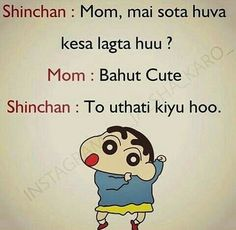 15 Best Shin Chan Images Funny Qoutes Crazy Facts Fun Facts